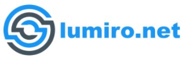 lumiro.net